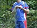 ob_zavod_pastviny_30-9-2012_-_1061